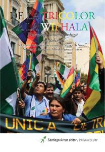 De la Tricolor a la Wiphala