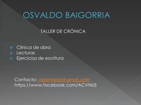taller-de-cronica